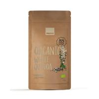 quinoa realhttps://amzn.to/2HuMKCu