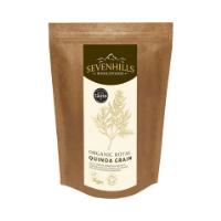 quinoa realhttps://amzn.to/2B4JYy4