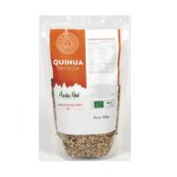 quinoa realhttps://amzn.to/2RQnPhv